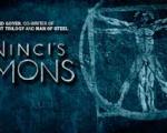 Da Vinci's Demons DVD-Rip serie televisiva stagione completa