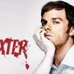 Dexter serie televisiva completa Divx in dvd rip