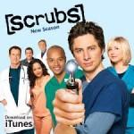 Scrubs Quinta Stagione Completa DVD-Rip