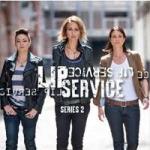 Lip service Seconda stagione Completa in DVD-Rip