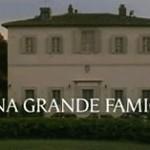 Una Grande Famiglia Prima Stagione completa DVD-Rip