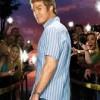 Dexter Stagione 8 Completa in DVD su DVD-R