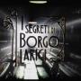 I segreti di Borgo Larici Prima Stagione Completa DVD-R