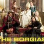 The borgias Seconda stagione Completa eng con Sub ita