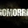 Gomorra Priama stagione completa in DVD-R