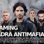 Squadra antimafia stagione 6 in DVD-R